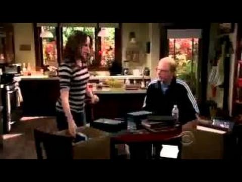 Gary Unmarried Season 1 Episode 4 Gary Gets His Stuff Back