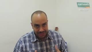 Este vídeo é referente ao Projeto Redação. Tema #67 [Anormalidade e Normalidade]Veja o Tema e envia a sua redação: http://goo.gl/WpTaIdSe gostou, inscreva-se no canal do Português para Vestibular.Você pode conferir todo nosso conteúdo acessando:www.portuguesparavestibular.com.br