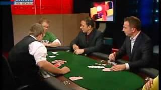 Pokerschule 7 (2/2) Poker Varianten