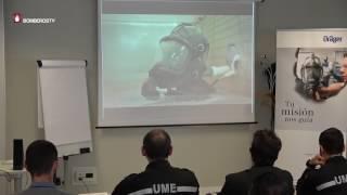 DRÄGER. Equipos de protección respiratoria Novedades -Series PSS-