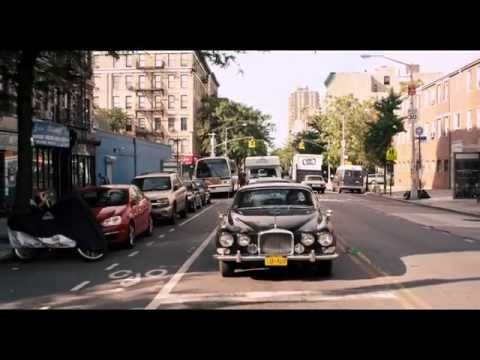 Begin Again (International Trailer)
