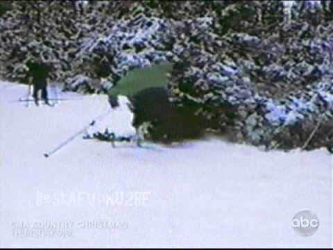 Funny Christmas Video - If you like America's Funniest Home Videos stop by and visit my YouTube Channel for more videos just like this and don't forget to subscribe to stay up to-da...