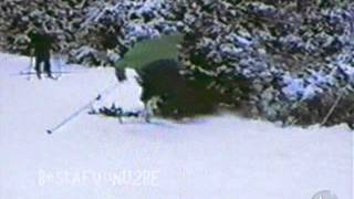 Clip hai - Tổng hợp clip hài hay nhất tập 208 - Dịp Noel