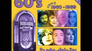 Best Of 60's Persian Music - Mohammad Noori&Googoosh |بهترین های دهه ۶۰
