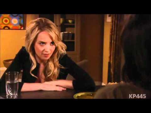 "The Secret Life of  the American Teenager|Season 4|Episode 4|Sneak Peek 2|""Cosmetology School"""