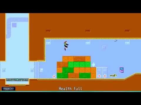 iji pc game download