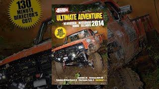 8. Ultimate Adventure
