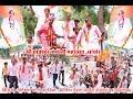खेतेश्वर जयंती महोत्सव सांचोर // Part 01 // राजपुरोहित समाज // FULL Live Video // Kheteshwar Data