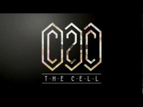 Cell - Buy the album 'TETRA' here : http://smarturl.it/C2C http://www.facebook.com/C2Cofficial Twitter : @C2Cdjs http://soundcloud.com/c2cdjs C2C logo by LVL Studio.