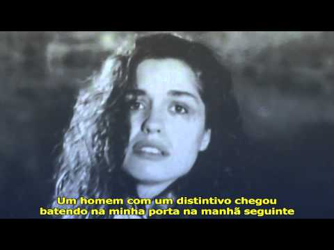 RICHARD MARX - HAZARD-LEGENDADO POR ANTONIO