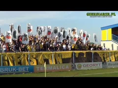 PiknikTV, relacje+ 26-27.10.2013 (niższe ligi) (видео)