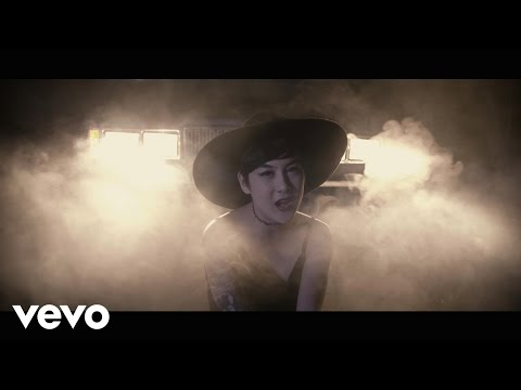 Japanese Breakfast - Jane Cum (Official Video) (видео)