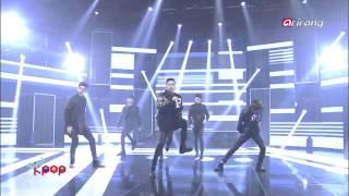 Video Simply K-Pop EP140-VIXX (Error) 빅스 (Error) MP3, 3GP, MP4, WEBM, AVI, FLV Desember 2017