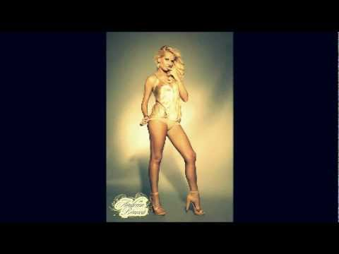 Best Romanian House Music 2011 Mix #4 by. LuTraXx
