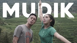 Video VLOGGG SPECIAL: MUDIK BARENG ISTRI MP3, 3GP, MP4, WEBM, AVI, FLV September 2017