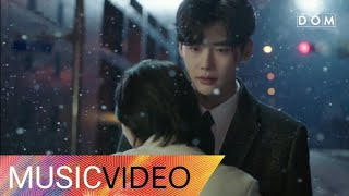 Video [MV] Eddy Kim (Eddy Kim) - When Night falls (when the long night) While You Were Sleeping OST Part1 MP3, 3GP, MP4, WEBM, AVI, FLV Januari 2018