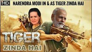Nonton tiger zinda hai |full movie 2017 | political sector tiger MODI - 2019 ELECTIONS | Film Subtitle Indonesia Streaming Movie Download