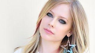 Video The Real Reason You Don't Hear From Avril Lavigne Anymore MP3, 3GP, MP4, WEBM, AVI, FLV Maret 2018