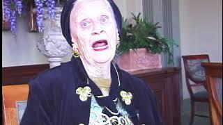 Pauline Reimer