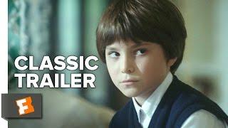 Whisper  2007  Official Trailer   Josh Holloway  Jennifer Shirley Movie Hd