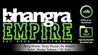 Video Bhangra Empire - Elite 8 2011 Megamix - Bhangra Songs to Dance To! MP3, 3GP, MP4, WEBM, AVI, FLV Agustus 2018