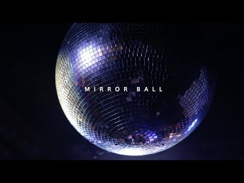 , title : 'THE BOY MEETS GIRLS「ミラーボール」MV'