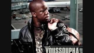 Youssoupha Le Ghetto N'est Pas Un Abri