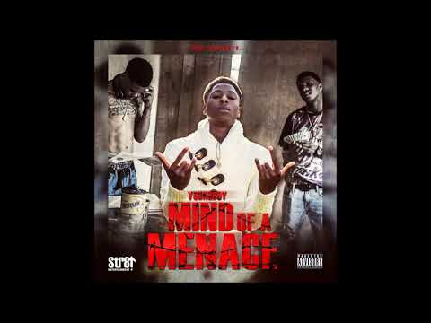 NBA YoungBoy-Until Then