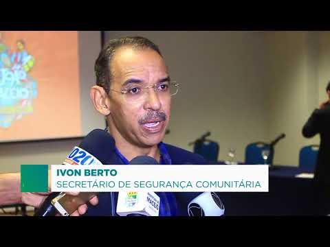 Prefeitura detalha planejamento para o São João em Maceió