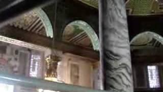 يوميات من المسجد الاقصى وجواره_2-3.flv