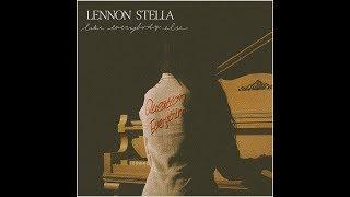 Like Everybody Else (Acoustic) (Clean Radio Edit) (Audio) - Lennon Stella