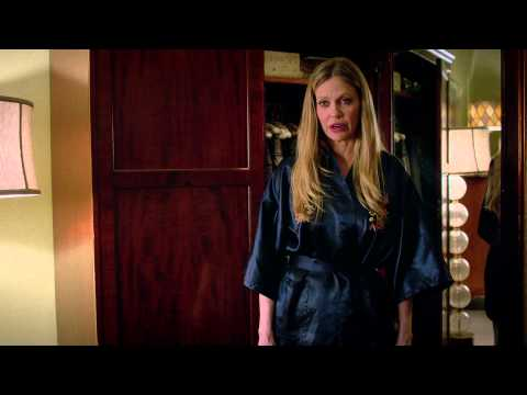 True Blood 7.07 (Clip)