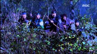 Nonton Jumong  47     Ep47   01 Film Subtitle Indonesia Streaming Movie Download