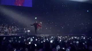 BTS Jimin Live Vocal Hip Hop Phile