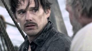 Nonton Moby Dick   Stabuck And Ahab Film Subtitle Indonesia Streaming Movie Download
