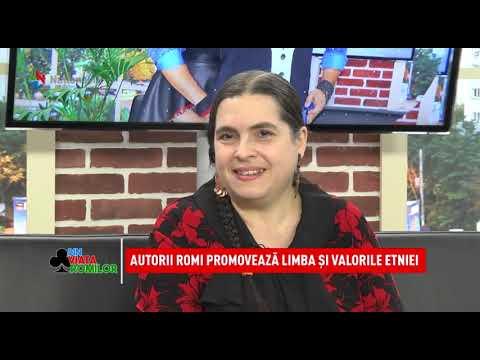 Din viata romilor - 19 ianuarie 2019