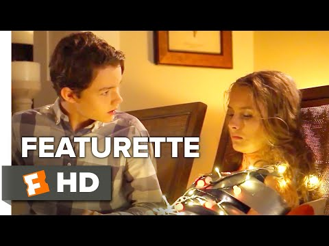 Better Watch Out Featurette - Behind The Scenes (2017) | Movieclips Indie