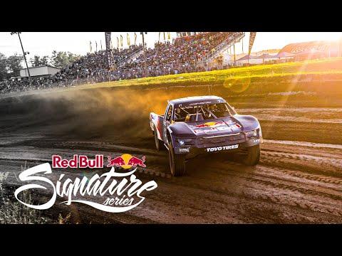 Crandon World Cup 2019 Full Highlights | Red Bull Signature Series