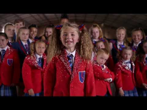 skool - Britain's Got Talent dance stars Pre Skool and Nu Sxool collabrate for the very first time for Planes! To celebrate the release of Disney's new animated come...