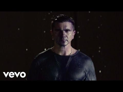 Checa el nuevo videoclip de Juanes 'Me enamoré de ti'
