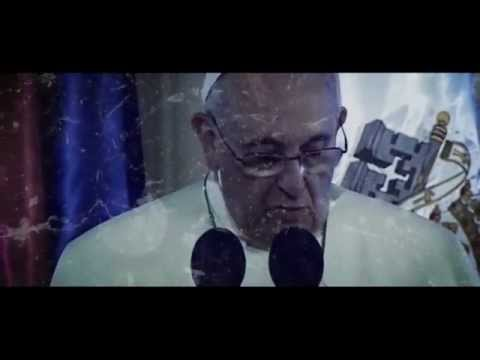 E&E Legal Video: Faith leaders' climate agenda imposes terrible energy poverty