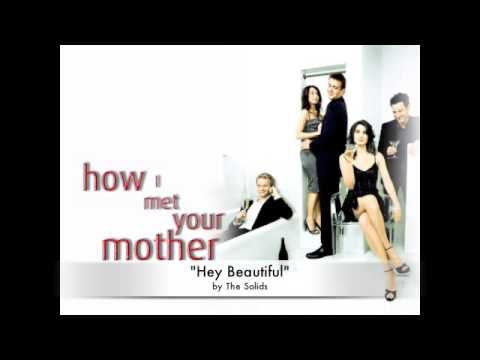 Hey, Beautiful (Song) by The Solids