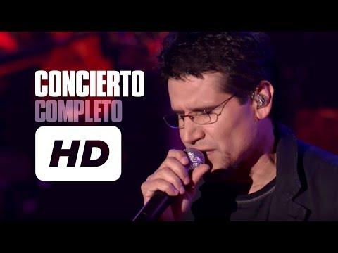 Video Ayer Te Vi... Fue más claro que la luna - Jesús Adrián Romero - DVD Completo download in MP3, 3GP, MP4, WEBM, AVI, FLV January 2017