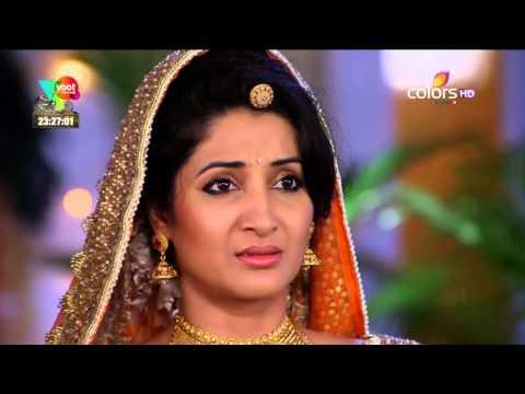 Swaragini--1st-April-2016--स्वरागिनी