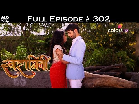 Swaragini--20th-April-2016--स्वरागिनी--Full-Episode-HD
