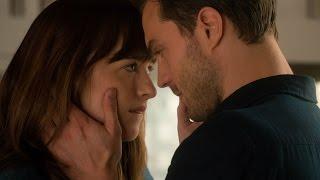 Nonton  Fifty Shades Darker   2017  Official Trailer   Dakota Johnson  Jamie Dornan Film Subtitle Indonesia Streaming Movie Download