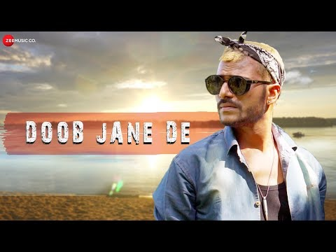 Doob Jane De - Official Music Video | Shaskvir