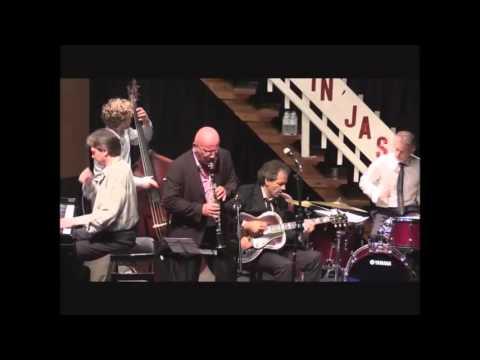 Image http://img.youtube.com/vi/zr4GUGurg5k/hqdefault.jpg