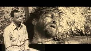 Tiz Yilegnal Ethiopian Christian Song