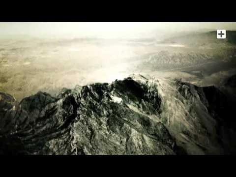 Hardwell - Cobra (Official Energy Anthem 2012)